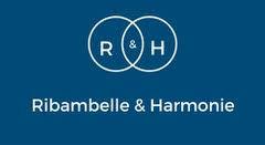Ribambelle & Harmonie