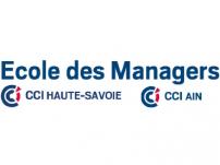 École des managers
